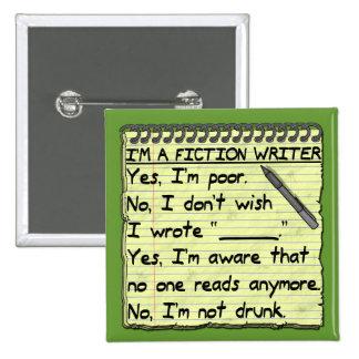 Cuaderno divertido de la hoja de respuesta del esc pin