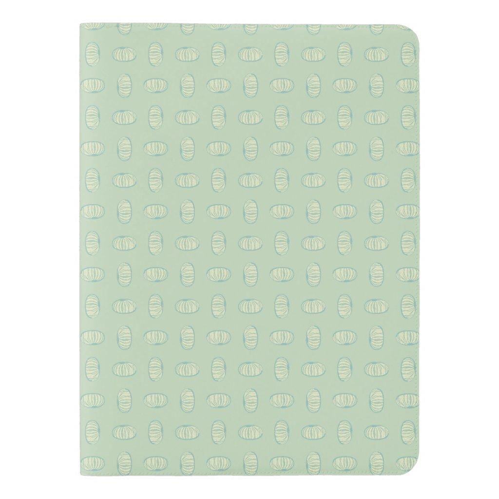Cuaderno Extragrande Moleskine Mandarinas de