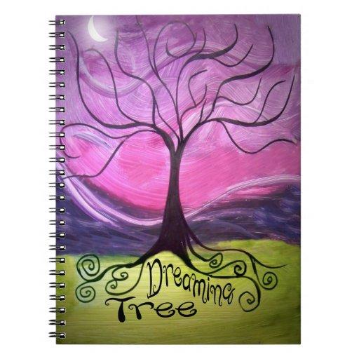 Cuaderno IDEAL del DIARIO