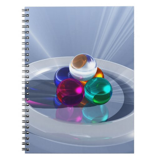 Cuaderno ligero de doblez