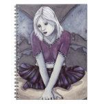 Cuaderno melancólico del Petra