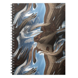 Cuaderno ML1