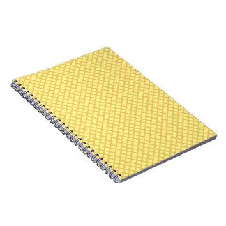 cuaderno notebook