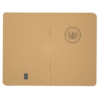 Cuaderno urbano del consulado