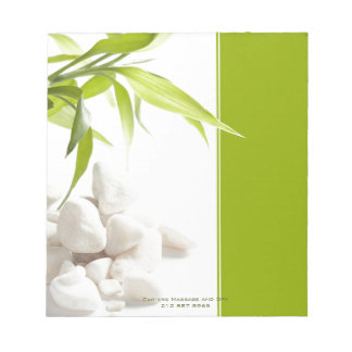 Cuadernos de notas holísticos bloc de notas