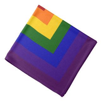 Cuadrado del arco iris
