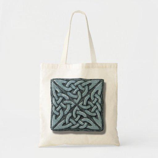 cuadrado-piedra 4 bolsa tela barata