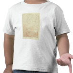 Cuadrilátero de Hesperia que muestra la grieta de Camisetas