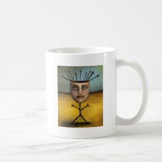 Cuadro 1 del palillo taza