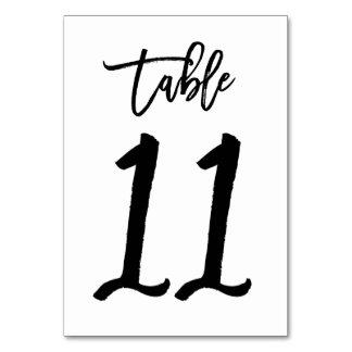 Cuadro indicado con letras 11 de la tarjeta el |