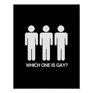 CUÁL ES - BLANCO - .PNG GAY IMPRESIONES