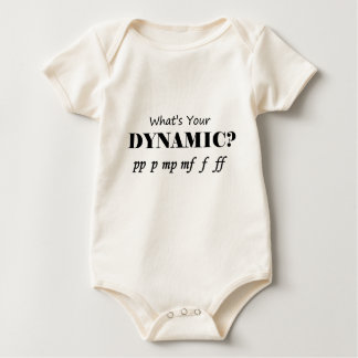 """""""CUÁL ES SU"""" camiseta DINÁMICA de la música Mamelucos"""