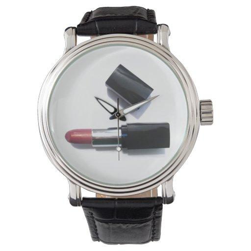 Cuál es su reloj de la sombra