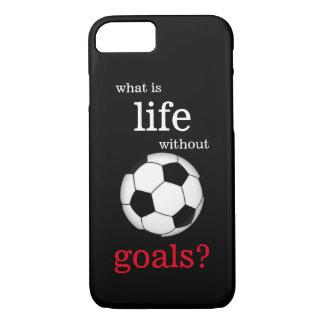 Cuál es vida sin caja del teléfono celular del funda iPhone 7