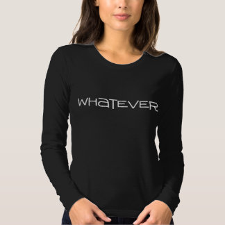 CUALQUIER camiseta gráfica Playeras