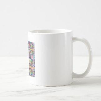 Cualquier ocasión - conecte con la colección del taza
