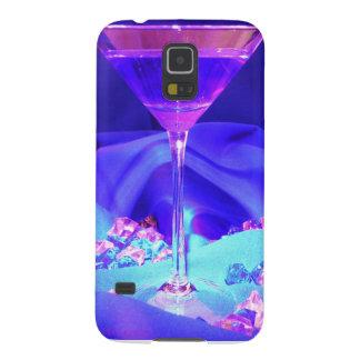 ¿Cualquier persona para las bebidas? Carcasas Para Galaxy S5