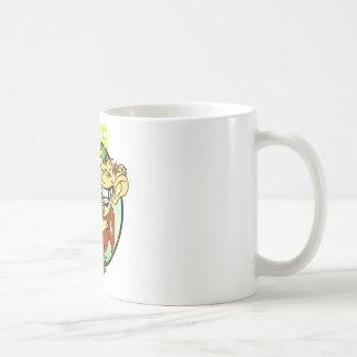 Cualquier taza