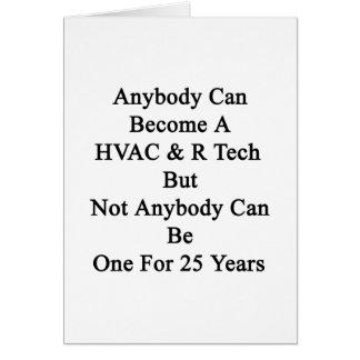 Cualquiera puede hacer una tecnología pero no tarjeta pequeña
