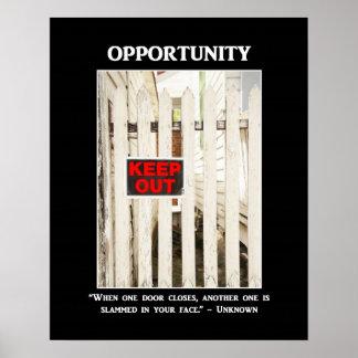 cuando-uno-puerta-ser-cerrado-otro-uno-ser-cerrar  impresiones