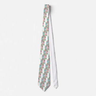 Cuando usted quiere verdad algo usted encontrará corbatas personalizadas
