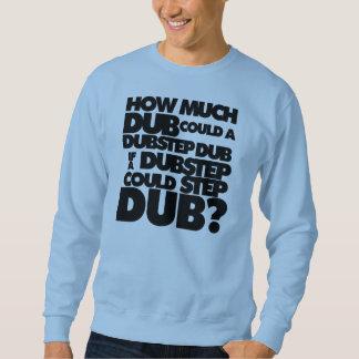¿Cuánto Dubstep? Jersey