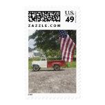 cuarto de julio sellos postales