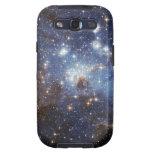 Cuarto de niños estelar galaxy SIII protector
