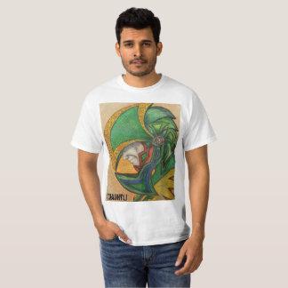 Cuauhtli T-Shirt