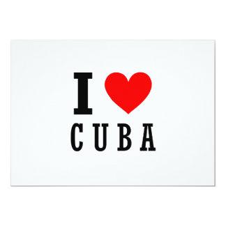 Cuba, Alabama City Design Announcement