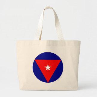 cuba bags