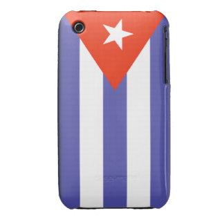 Cuba BlackBerry Bold Case