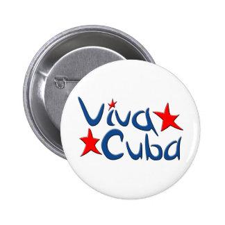Cuba Boton