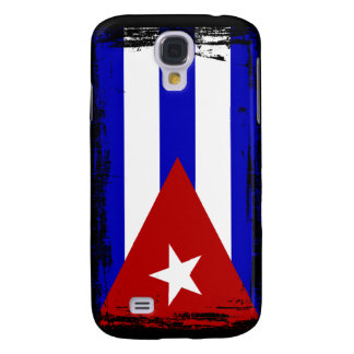 Cuba  samsung galaxy s4 cases