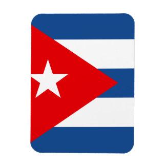 Cuba Iman De Vinilo