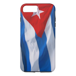 cuba iPhone 8 plus/7 plus case