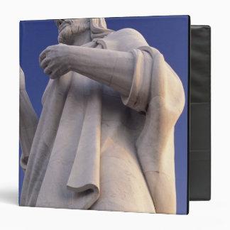 Cuba, La Habana, escultura de Jesús