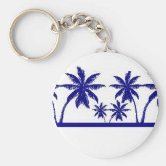 Cuba Llavero Personalizado