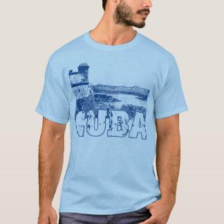 CUBA MORRO T-Shirt