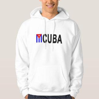 Cuba National Team Shirt