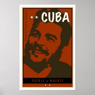 Cuba Impresiones