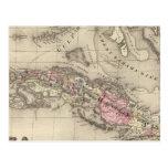 Cuba Postales