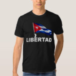 CUBA REMERA
