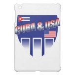 Cuba y los E.E.U.U.