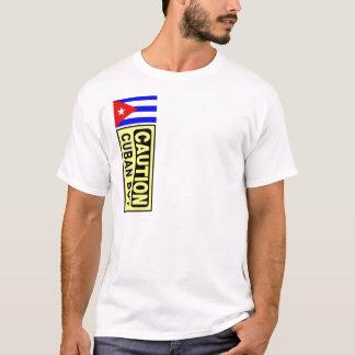 CUBAN BOY Shirt