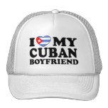 Cuban Boyfriend Hat
