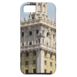 Cuban Freedom Tower in Miami iPhone SE/5/5s Case