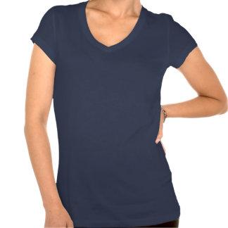 Cubana - Women's Plus Size T-shirt