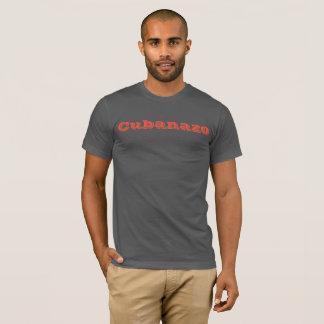Cubanazo T-Shirt
