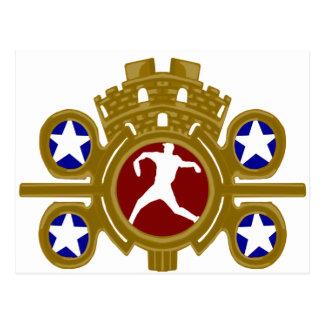 Cubano Baseball.png Postales